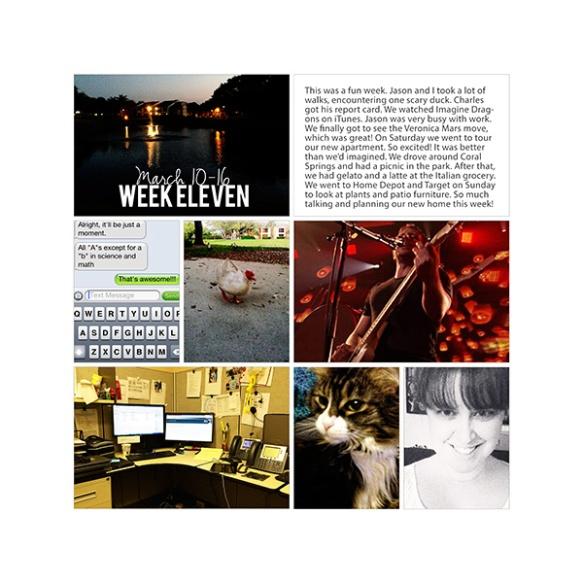 2014PLWeek11a web